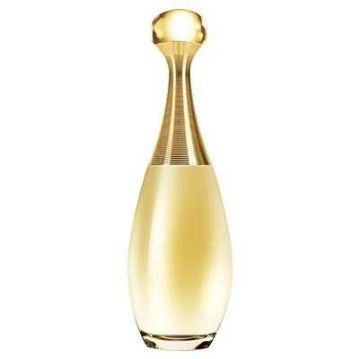 Perfume-Importado-De-Mujer-Jadore-Edp-100ml-en-Pedidosfarma