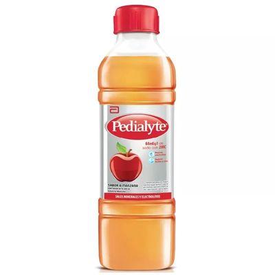 Pedialyte-Suplemento-Nutricional-Rehidratante-X-500ml-Manzan-en-Pedidosfarma
