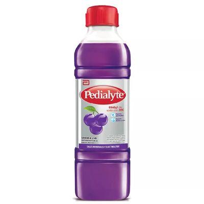 Pedialyte-Suplemento-Nutricional-Rehidratante-X-500ml-Uva-en-Pedidosfarma
