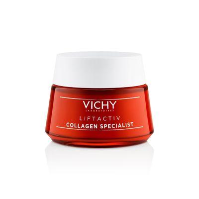 Vichy-Liftactiv-Collagen-Specialist-Crema-Anti-Edad-50ml-en-Pedidosfarma