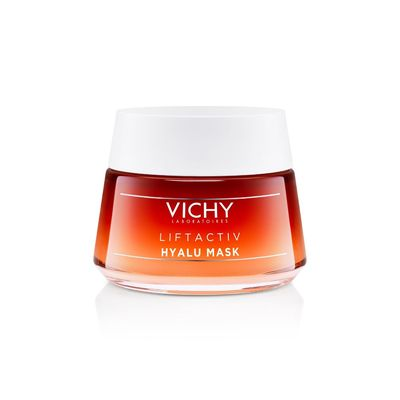 Vichy-Liftactiv-Hyalu-Mask-Mascara-De-Acido-Hialuronico-50ml-en-Pedidosfarma