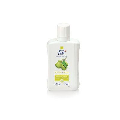 Swiss-Just-Shampoo-Capilar-Con-Nim-125ml---Anti-Piojos-Niños-en-Pedidosfarma
