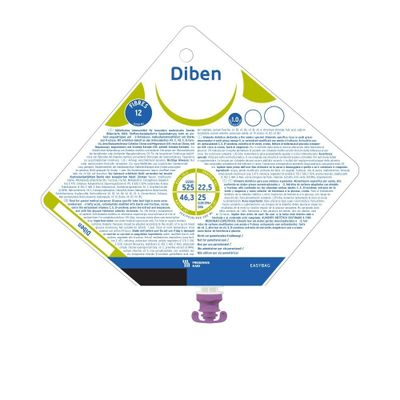 Diben-Easybag-Alimento-Enteral-Bolsa--500ml-Pack-X-15-Unids-en-Pedidosfarma