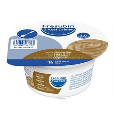 Fresubin-2kcal-Creme-Capuchino-Suplemento-Dietario-125ml-en-Pedidosfarma