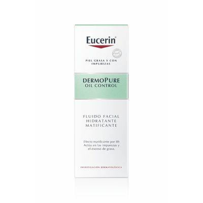 Eucerin-Dermopure-Pedidosfarma
