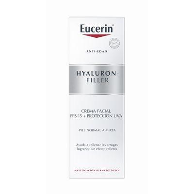Eucerin-Hyaluron-Filler-Dia-Pedidosfarma