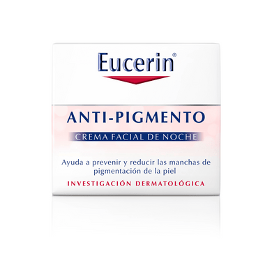 Eucerin-Anti-Pigmento-Pedidosfarma