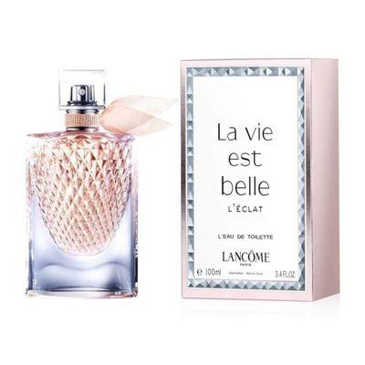 Perfume-Importado-Lancome-Pedidosfarma