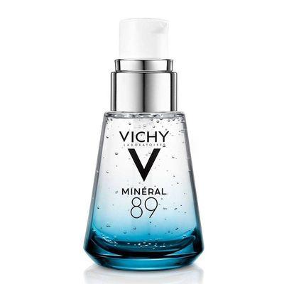 Vichy-Mineral-89-Pedidosfarma