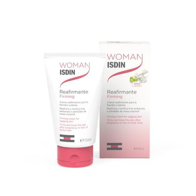 Isdin-Woman-Pedidosfarma