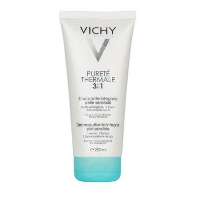 Vichy-Limpiador-Pedidosfarma