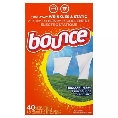 Bounce-Hojas-De-Secadora-Para-Lavarropas---40-Unidades-en-Pedidosfarma