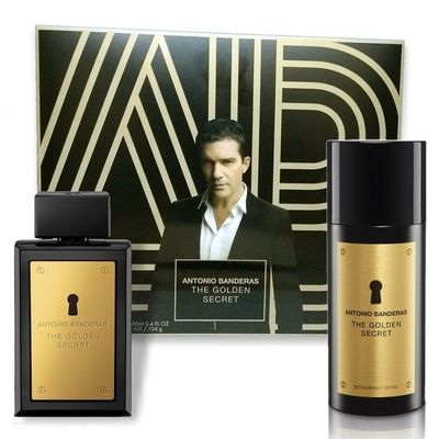 Antonio-Banderas-The-Golden-Secret-Edt-100ml---Deo-Spray-en-Pedidosfarma