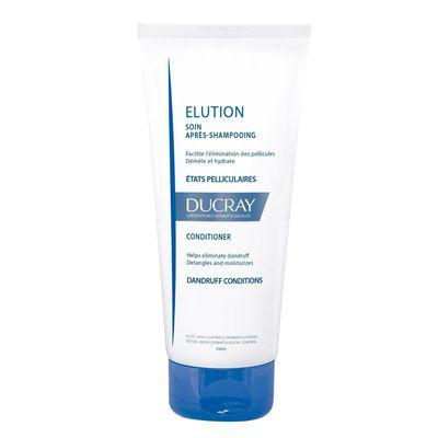 Ducray-Elution-Acondicionador-De-Uso-Frecuente-200ml-en-Pedidosfarma