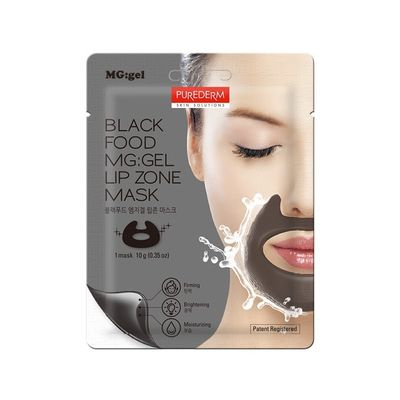 Puredermblack-Gel-Lip-Zone-Mask-en-Pedidosfarma