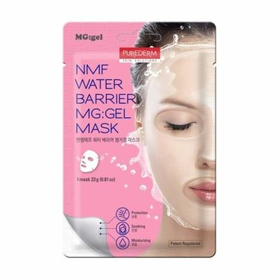 Purederm-Water-Barrier-Mg-Gel-Mask-Mascara-Gel-Hidratante-en-Pedidosfarma