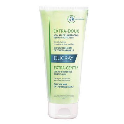 Ducray-Extra-Doux-Acondicionador-De-Uso-Diario-200ml-en-Pedidosfarma