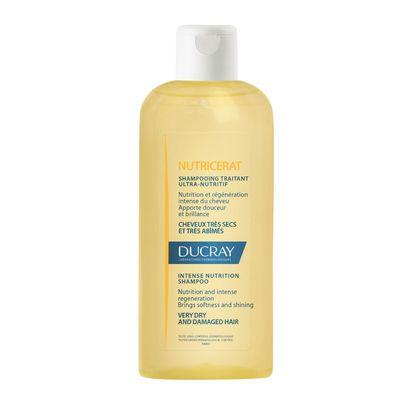 Ducray-Nutricerat-Shampoo-Pelo-Seco-200ml-en-Pedidosfarma