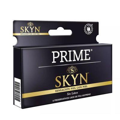 Preservativos-Prime-Skyn-X6-Unidades-Sin-Latex-Mayor-Calor-en-Pedidosfarma