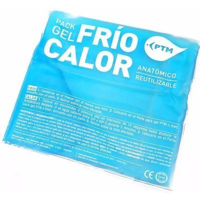 Ptm-Gel-Frio-Calor-Contracturas-Desgarro-Grande-24x25-en-Pedidosfarma