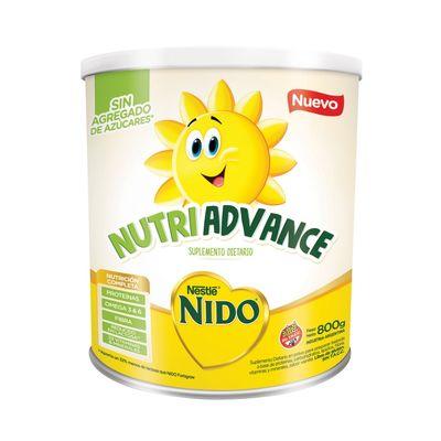 Nestle-Nido-Nutri-Advance-Complemento-Alimentario-Lata-800gr-en-Pedidosfarma