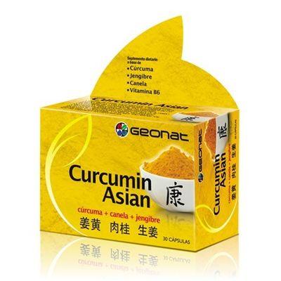 Geonat-Curcumin-Asian-Suplemento-Dietario-30-Caps-en-Pedidosfarma