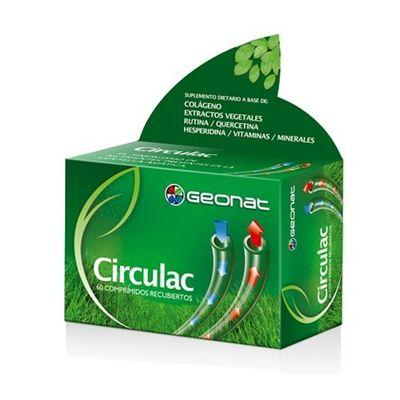 Geonat-Circulac-Circulacion---Venotonico-X-60-Compr-en-Pedidosfarma