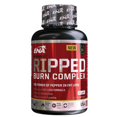 Ena-Sport-Ripped-Burn-Complex-Quemador-Grasa-Termogenico-X60-en-Pedidosfarma