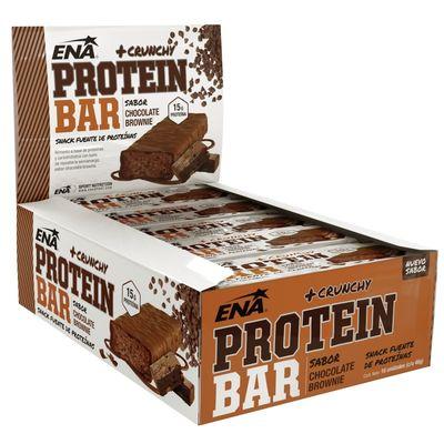 Ena-Sport-Protein-Bar-Snack-Rico-En-Proteinas-Caja-16-Unids-en-Pedidosfarma
