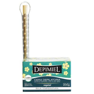 Depimiel-Cera-En-Lata-Vegetal-200grs-en-Pedidosfarma