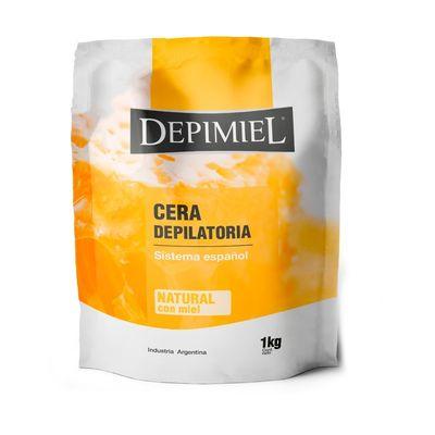 Depimiel-Cera-Depilatoria-Profesional-Natural--X-1-Kilo-en-Pedidosfarma