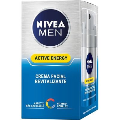 Nivea-Men-Crema-Facial-Active-Energy-Revitalizante-50ml-en-Pedidosfarma