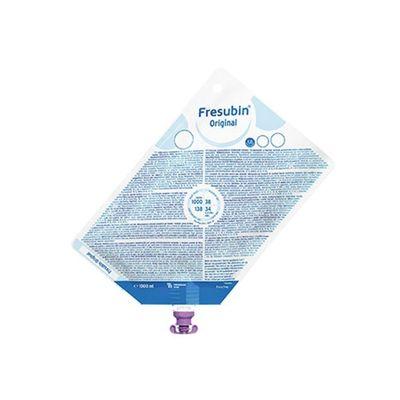 Fresubin-Original-Fibra-Easybag--Alimento-Enteral-1000m-en-Pedidosfarma