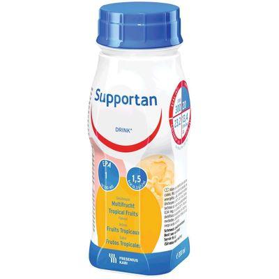 Supportan-Drink-Frut-Tropi-Suplemento-Dietario-Pack-X-24-en-Pedidosfarma