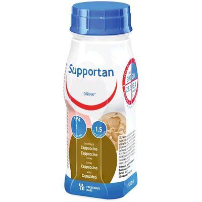 Supportan-Drink-Capuchino-Suplemento-Dietario-Pack-X-24-en-Pedidosfarma