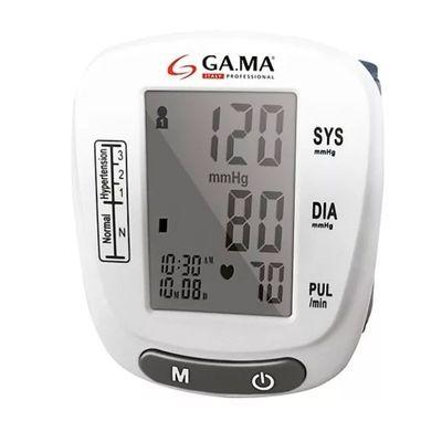 Tensiometro-Digital-De-Muñeca-Gama-Bp-2116-120-Memorias-en-Pedidosfarma