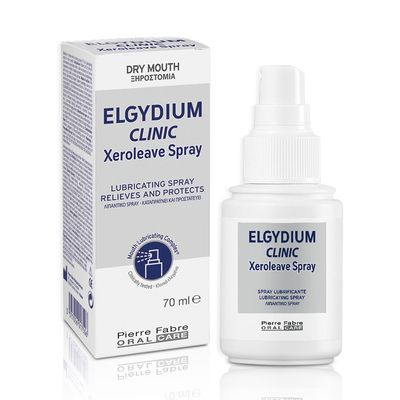 Elgydium-Clinic-Xeroleave-Spray-Lubricante--Boca-Seca-70ml-en-Pedidosfarma