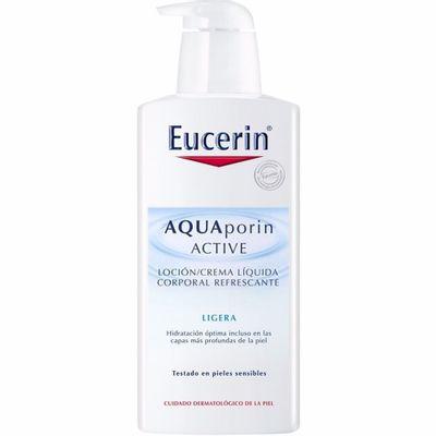 Eucerin-Aquaporin-Active-Locion-Corporal-Refrescante-400ml-en-Pedidosfarma