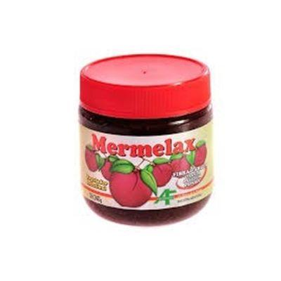 Mermelax-Laxante-Natural---Evacuacion-Intestinal-240g-en-Pedidosfarma