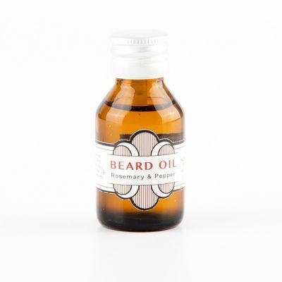 Dandy-Aceite-Para-Barba-30cc-en-Pedidosfarma