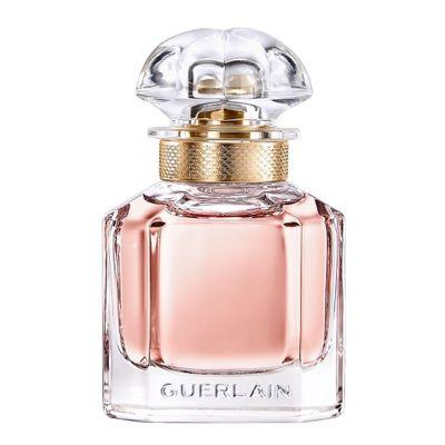 Perfume-Importado-Mujer-Guerlain-Mon-Edp-X-30ml-en-Pedidosfarma