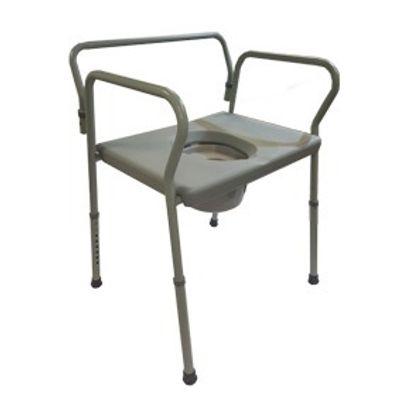 Care-Quip-Inodoro-Portatil-De-Para-Obesos-Hasta-200kg-en-Pedidosfarma