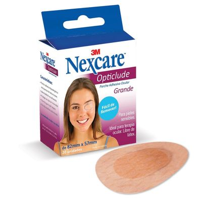 Nexcare-Parche-Oculares-Opticlude-Adultos-20-Unidades-en-Pedidosfarma