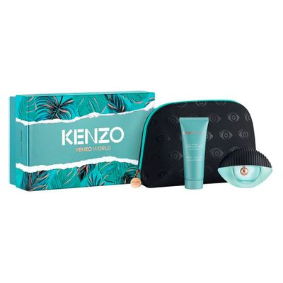 Perfume-Importado-Mujer-Kenzo-World-75ml---Body-Lotion-en-Pedidosfarma