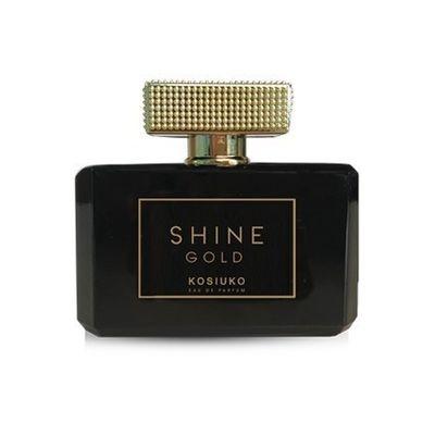 Perfume-Mujer-Kosiuko-Shine-Gold-Edp-100ml-en-Pedidosfarma
