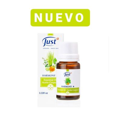 Swiss-Just-Aceite-Esencial-Harmony-10ml-en-Pedidosfarma