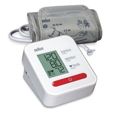 Braun-Tensiometro-Digital-Automatico-De-Brazo--en-Pedidosfarma
