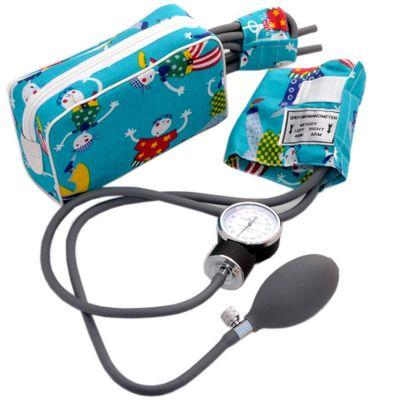 Tensiometro-Aneroide-Infantil-Neonatal-Coronet-en-Pedidosfarma