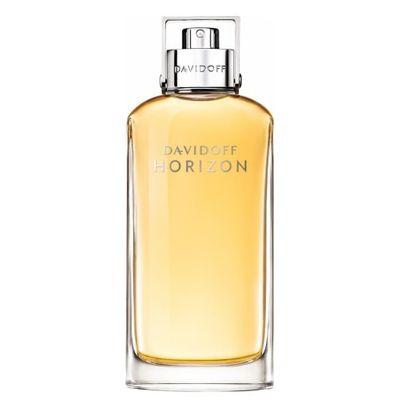 Perfume-Masculino-Davidoff-Horizon-Edt-40ml-en-Pedidosfarma