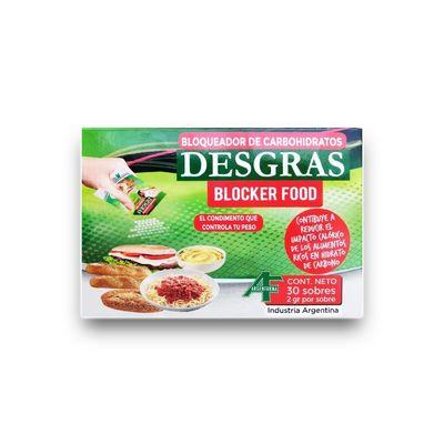 Desgras-Blocker-Food-30-Sobres-Suplemento-Dietario-en-Pedidosfarma